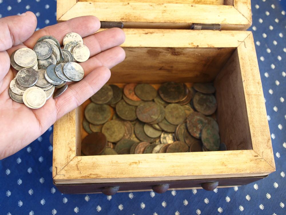 Reliquias que he encontrado........... 5ozbt0
