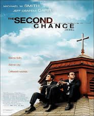 Una Segunda Oportunidad (The Second Chance) ¡¡NUEVO LINK!! 5tzb0p
