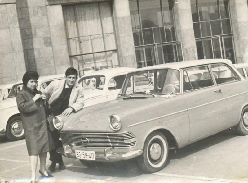 Automobili i motori u ex YU - Page 6 5uqwde