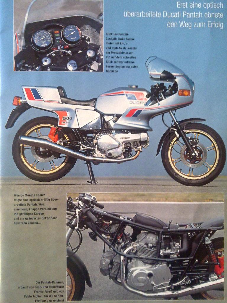 Revista Motociclismo Clasico 5x1ls0