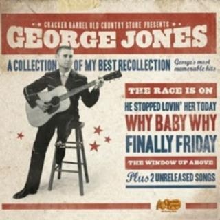 George Jones - Discography (280 Albums = 321 CD's) - Page 10 5xirdx
