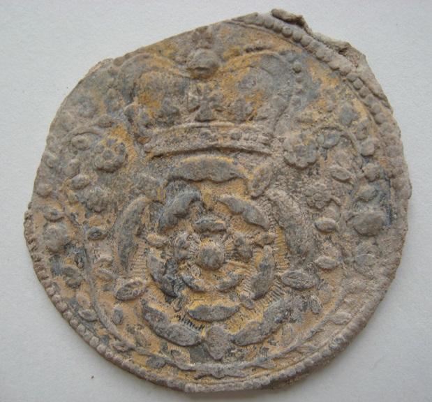 Sellos siglo XVIII 5ygcig
