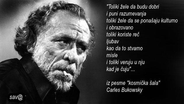 Bukowski Charles - Page 3 66vx2e