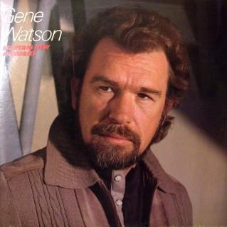 Gene Watson 693oqv