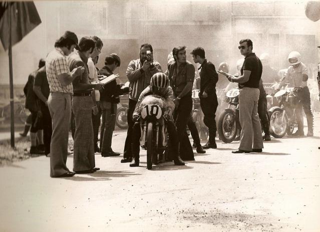 bultaco - Reconstrucción Bultaco Metralla ex-Montjuic - Página 2 6hre5g