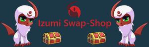 The Izumi Swap-Shop - Page 12 6hs1ue