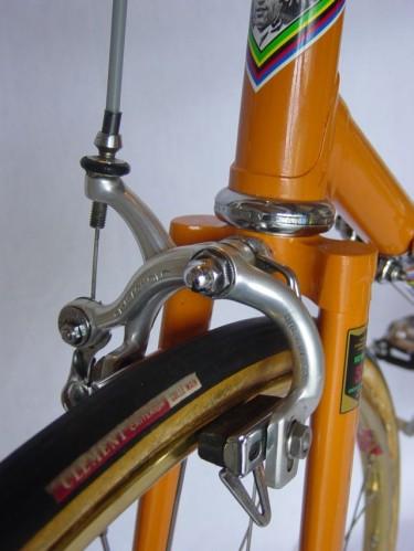 10 bicicletas míticas 6j3hn8