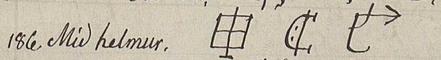 Литеры 6p91lf