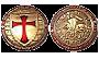 Order of Knight Templar