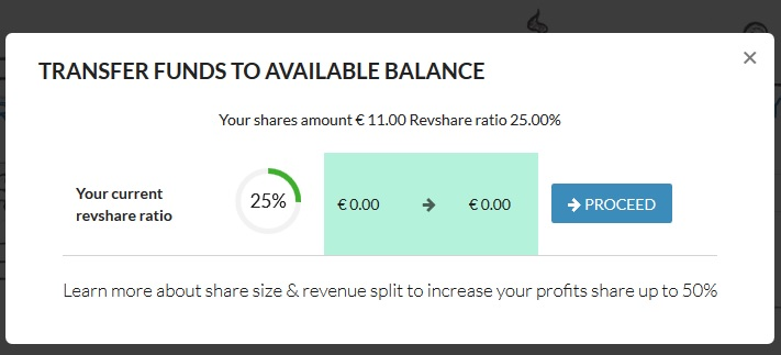 [Testar] Recyclix - Receba 20$ de bonus, empresa confiavel! 6s7u5j