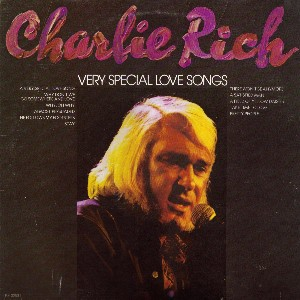 Charlie Rich - Discography (82 Albums = 88CD's) - Page 2 6xso54