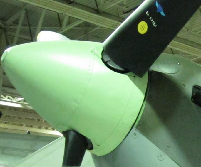 Kako u stvarnosti izgledaju avioni 72db15