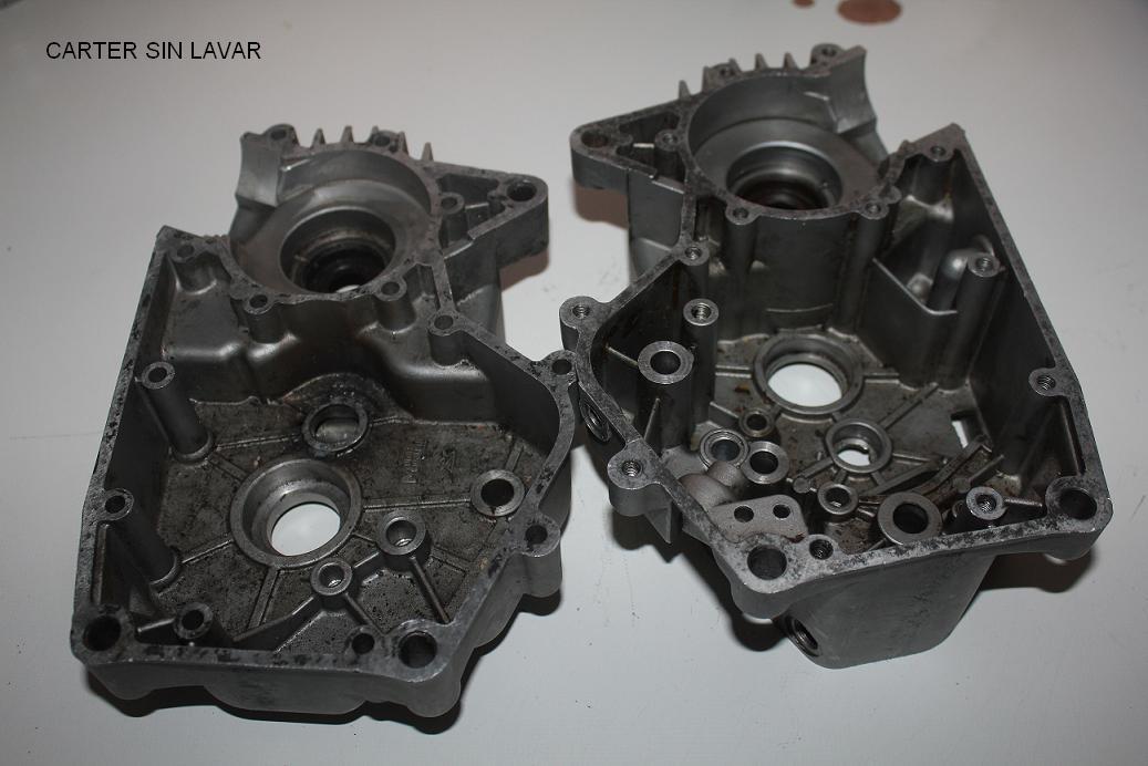 Mejoras en motores P3 P4 RV4 DL P6 K6... - Página 3 8yc4n5