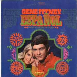 Gene Pitney - Discography (64 Albums = 71CD's) 9b96rp