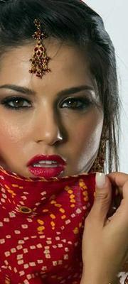 Shaima Wyl