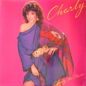 Charly McClain - Discography (22 Albums = 23 CD's) 9ihbag