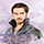 Storybrooke-OnceUponATime... [Confirmacion Normal] 9ispx1