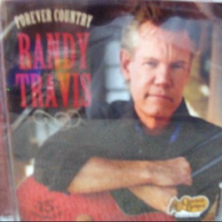 Randy Travis - Discography (45 Albums = 52 CD's) - Page 2 9r0zkz