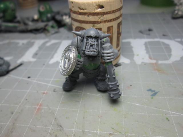 My Orc Warband 9usx2e