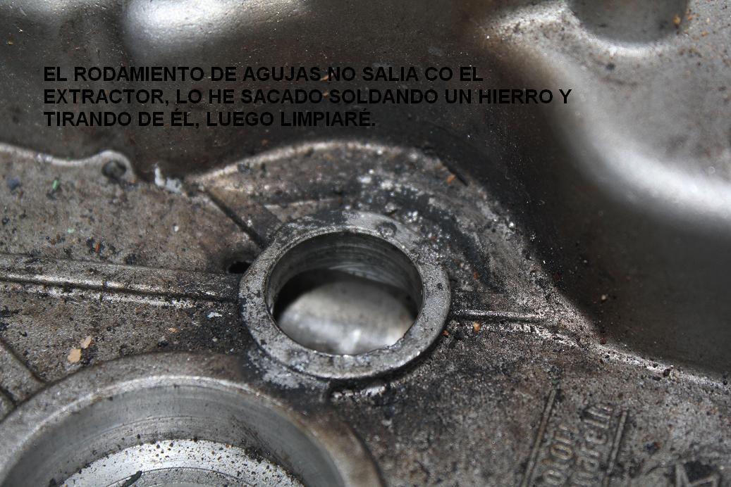 encendido - Mejoras en motores P3 P4 RV4 DL P6 K6... - Página 3 A0bepg