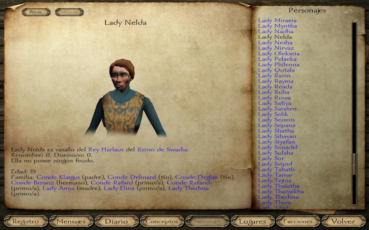 [WB] - Guía informativa de Familias y Ladys - ¿Cual es la mejor Lady? Ac38l1