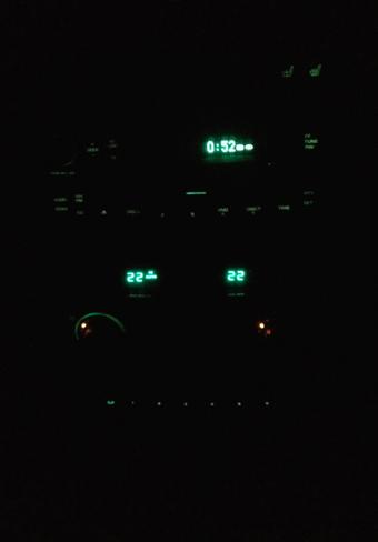 luces consola central, clima, radio, cuadro, fundidas - Página 5 Ac6ey1