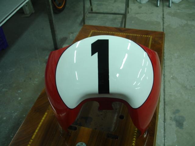 Proyecto moto competición de Josepe - Página 3 Amg06