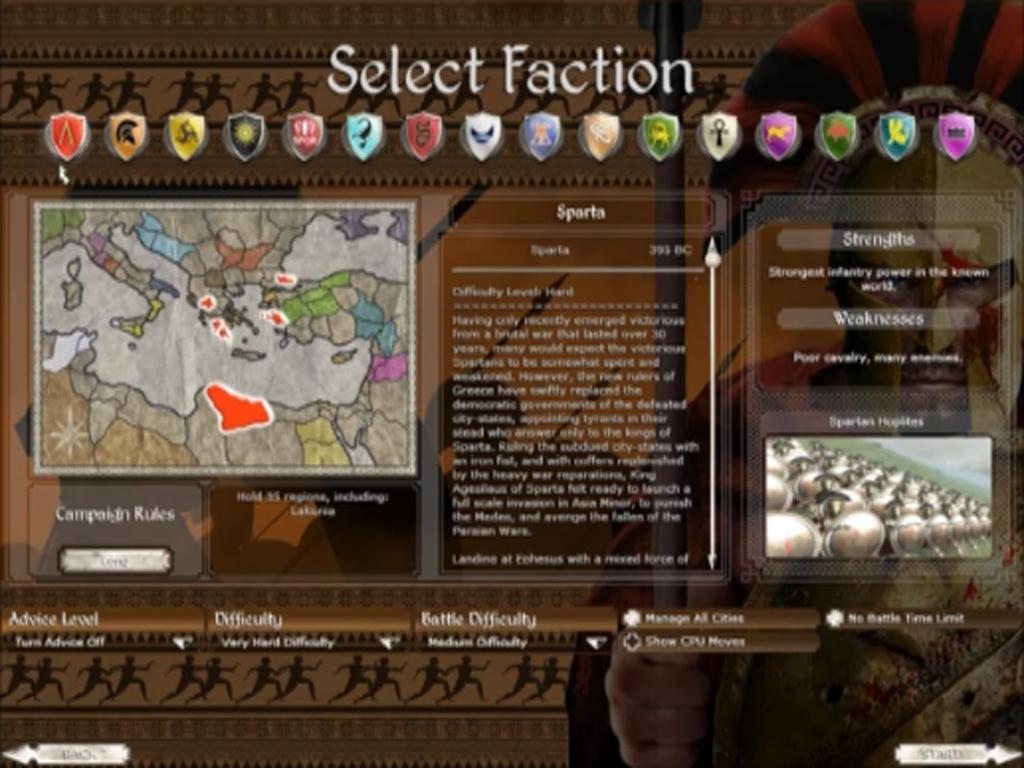 Ancient Conquest v1.0 Av3nfa