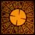 The Hellraiser [Afiliación Élite] Awahxv