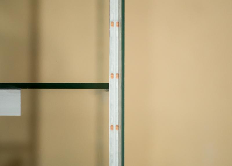 Hablemos de vitrinas, estanterias y exposición de figuras - Página 18 Axjnlw