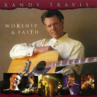 Randy Travis - Discography (45 Albums = 52 CD's) - Page 2 B5guph