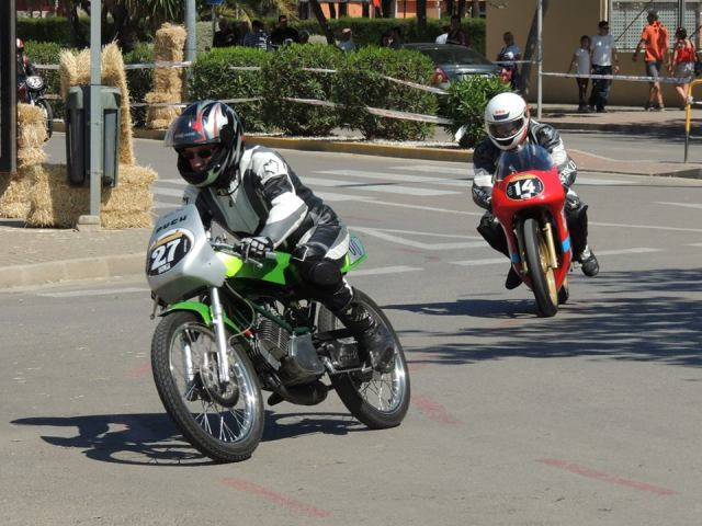 Classic Racing Revival Denia 2014 - Página 2 B7dmps