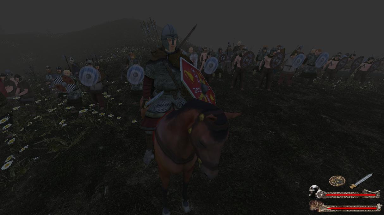 [SP][EN] Bellum Imperii - Invasiones Barbaras B84wo2