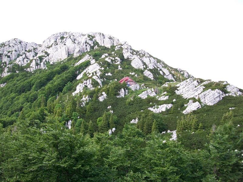 Planinari i alpinisti B8qxpi