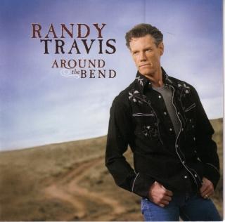 Randy Travis - Discography (45 Albums = 52 CD's) - Page 2 B8wduf