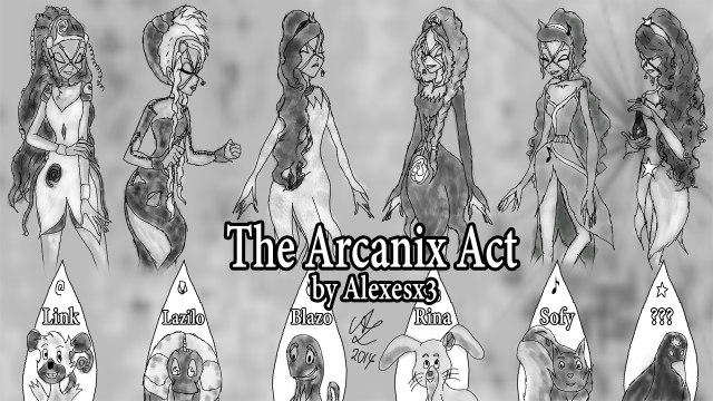 The Arcanix Act - Page 6 Bdskm8