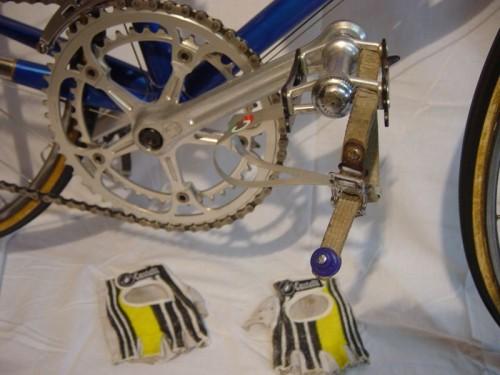 10 bicicletas míticas Bfhxtg