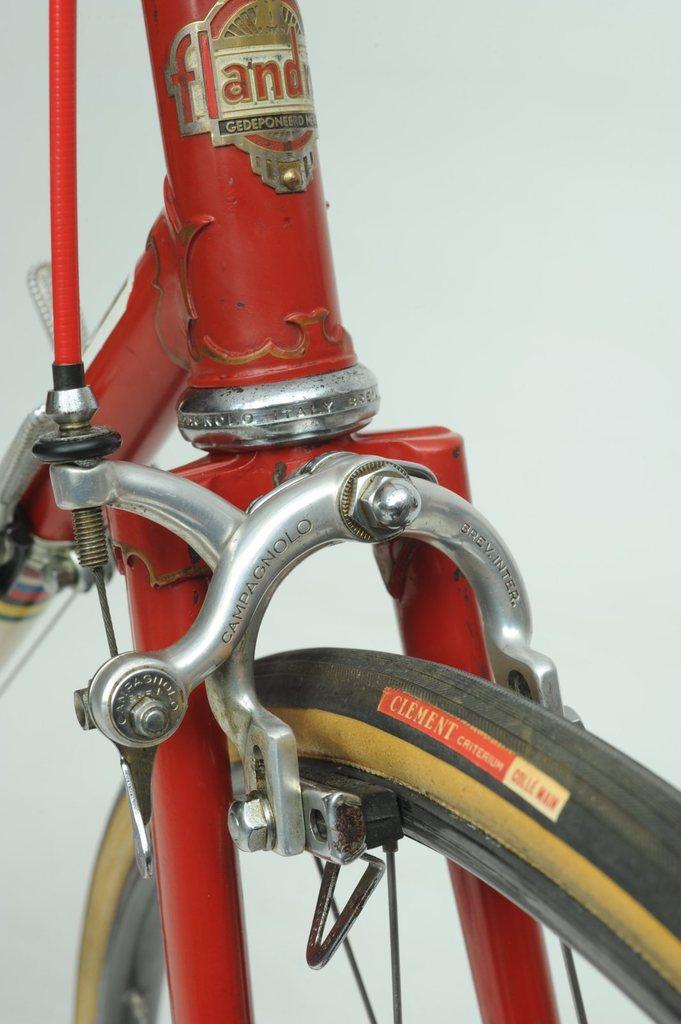 10 bicicletas míticas Bfjtdl