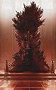 Dunstan Greyjoy Dbmy9u