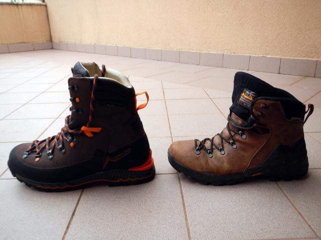 pitanje Alpina Lhotse Dmtthi