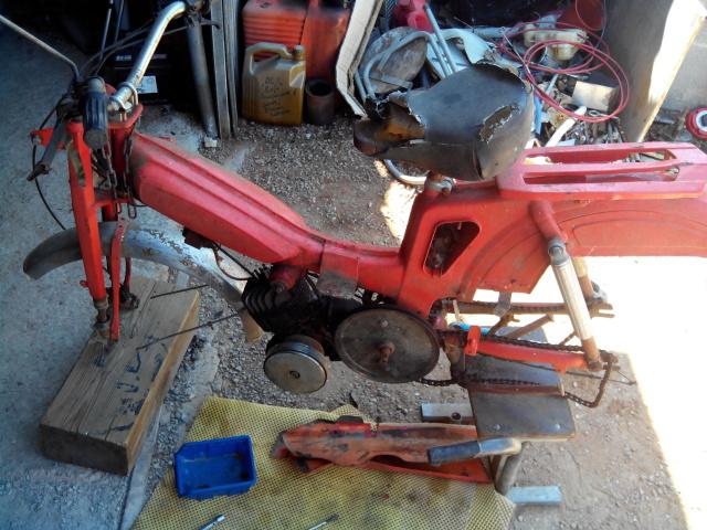 Preparacion Cady Racing Dnfxg5