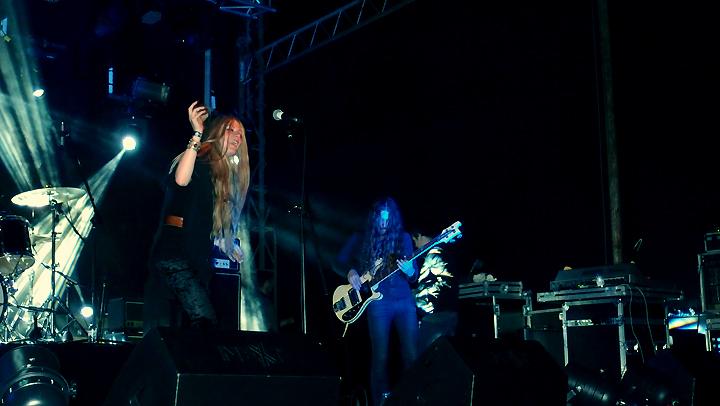 Sonic Blast 2020. Moledo, Portugal. 13 - 15 agosto  - Página 2 Do6jq0