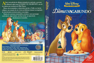 Los Clasicos Disney Dxbns9