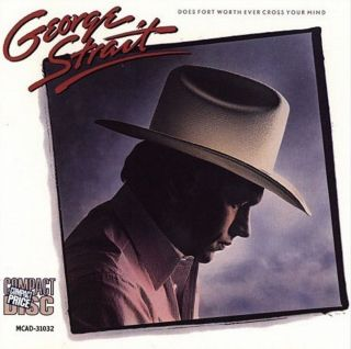 George Strait - Discography (50 Albums = 58CD's) Dyks5c