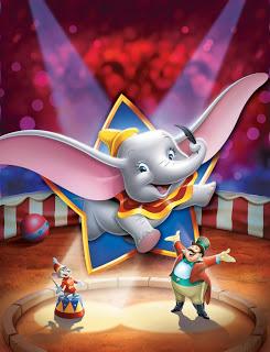 Los Clasicos Disney Dym80l