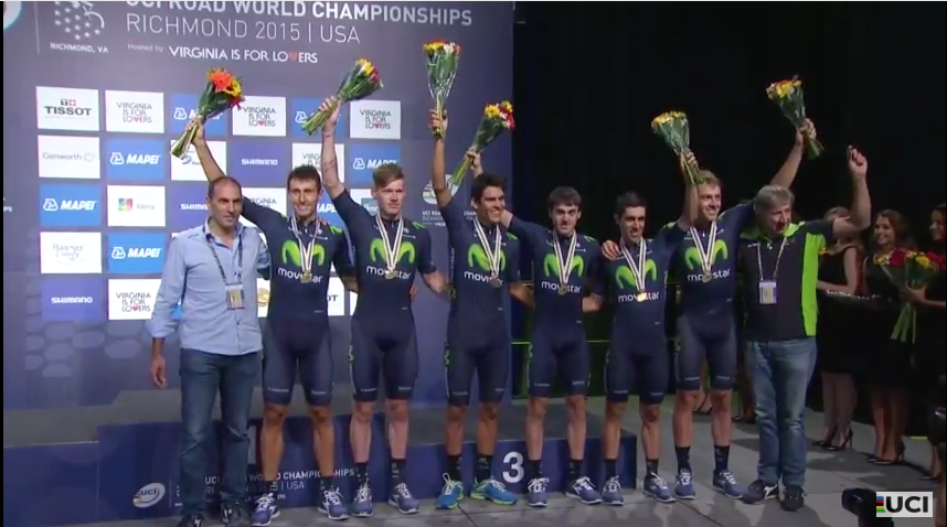 Campeonato Mundial UCI Richmond 2015 - Página 3 E6c20x