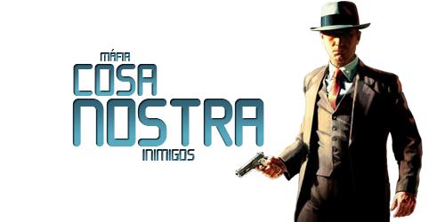 Manual Mafia Cosa Nostra E81el4