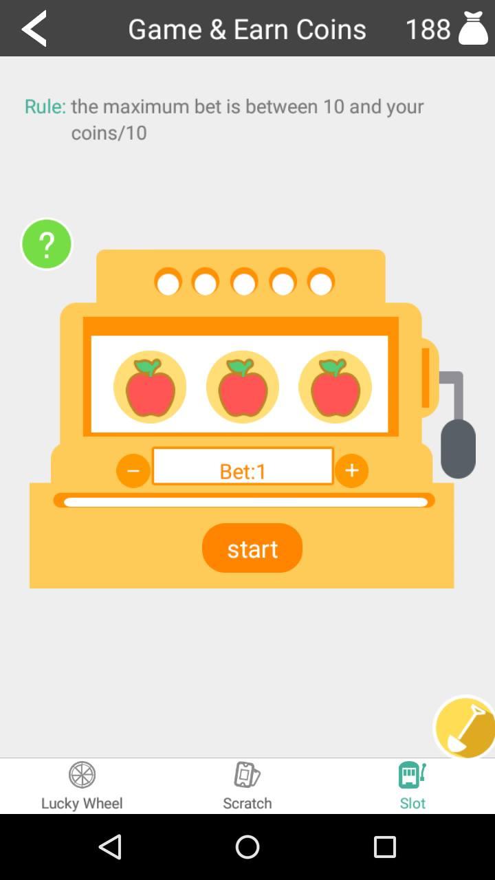 [Provado] Cash Reward - Ganha dinheiro com teu android (16,76 USD desde 02/05) Eb8snd