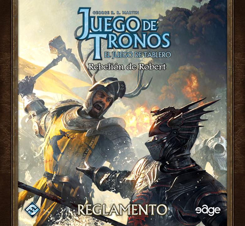 Rebelión de Robert, la version espagnole de Schelguera (partie à six joueurs) Efgej5