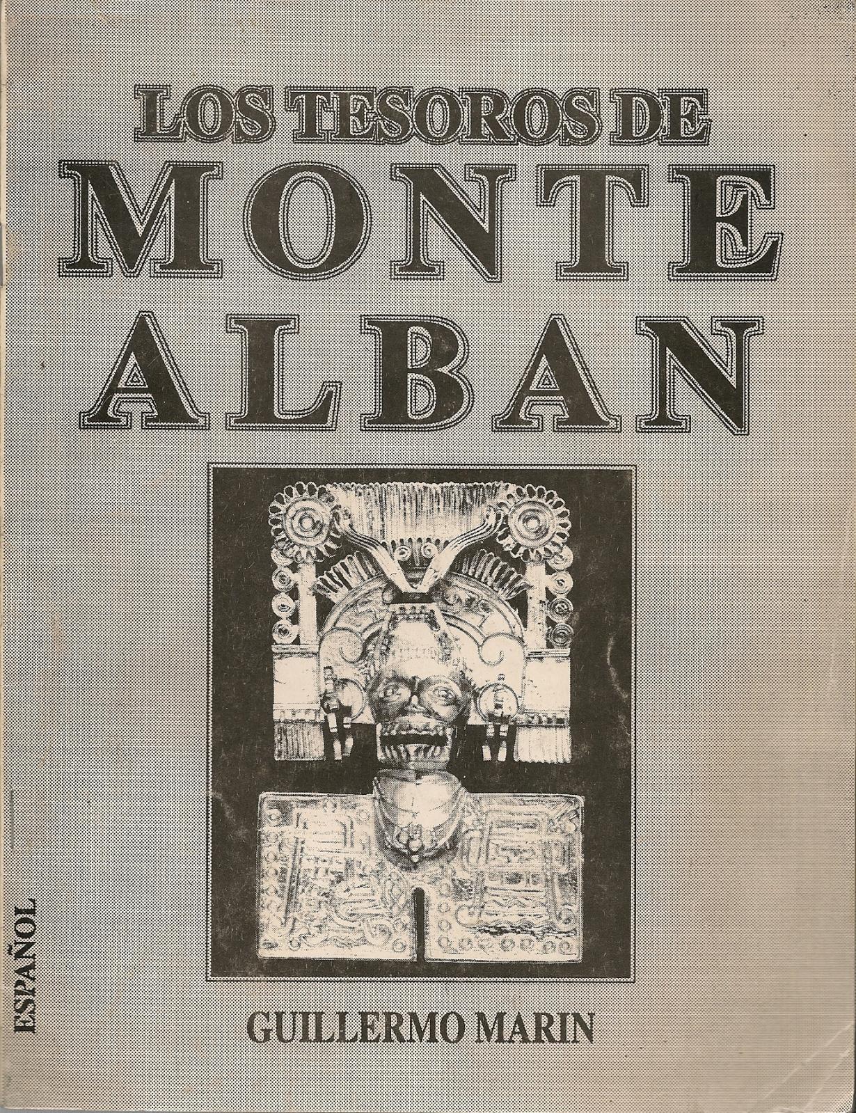 Biblioteca de Tesoros - Página 4 Ehm0qd